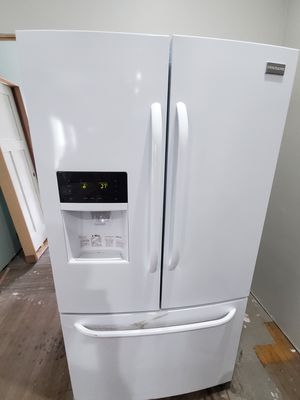 Nice refrigerator, almost new for Sale in Indianapolis, IN