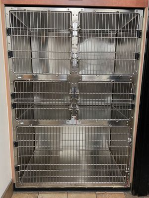 Dog Kennels, Dog Cage, Dog Cage Banks for Sale in North Miami Beach, FL