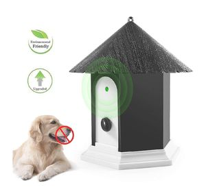 Ultrasonic Anti Barking, Sonic Bark Deterrents for Sale in Covina, CA