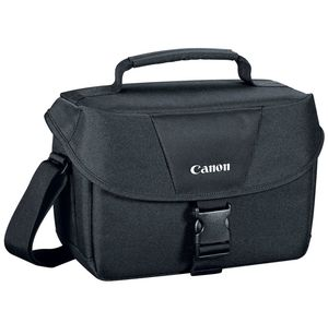 Canon Camera Bag for Sale in Kissimmee, FL