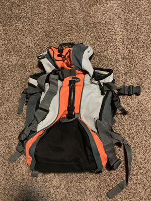 Backpack and laptop bag for Sale in West Valley City, UT