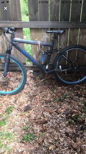 Bike for Sale in Casselberry, FL