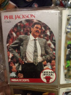 Assorted baseball football and basketball cards for Sale in Delano, CA