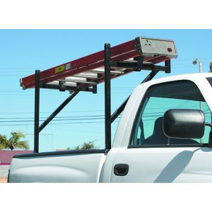 Adjustable ladder rack for Sale in Houston, TX