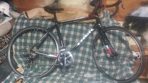 Bike. Trek Domane AL3 for Sale in Kent, WA