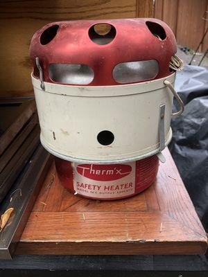 Heater for Sale in Edmonds, WA