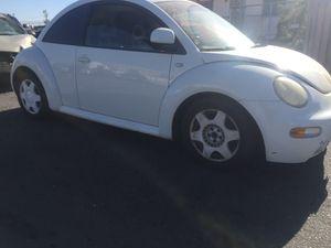 50% off body parts. Primo auto salvage for Sale in Hesperia, CA