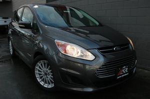 2015 Ford C-Max Hybrid for Sale in Cypress, CA