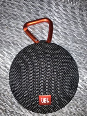 JBL Flip 2 Bluetooth Speaker for Sale in Chicago, IL
