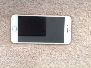 iPhone 6 Gold 32gb FOR PARTS for Sale in Miami, FL