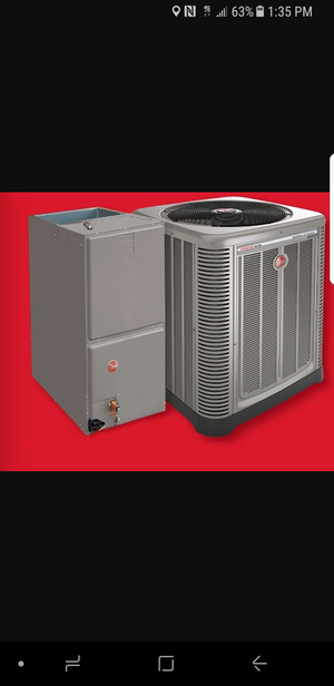 Ac unit for Sale in Tampa, FL