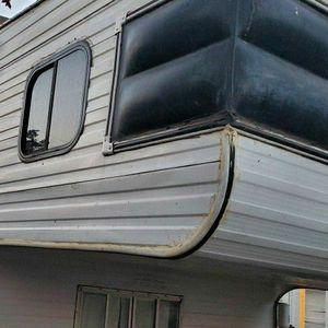 Camper For Sale $4500 for Sale in Manteca, CA