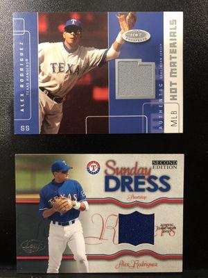 Baseball/ Football cards for Sale in Alexandria, VA