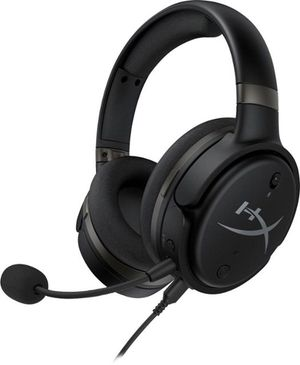 HYPER X - CLOUD ORBIT S WIRED GAME SET for Sale in Lake Forest, CA
