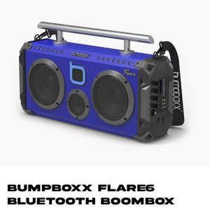 Bump box Barely Used for Sale in Waterford Township, MI