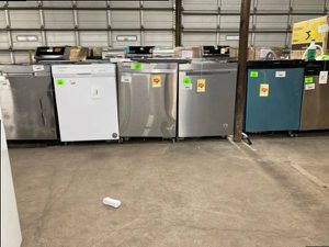 Dishwashers🧼 RD for Sale in Houston, TX
