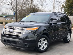 2014 FORD EXPLORER / BUY HERE PAY HERE / NO CREDIT CHECKS ✔️ for Sale in Smyrna, TN