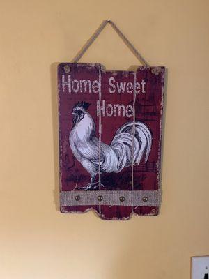 Home Decor for Sale in Hartford, CT