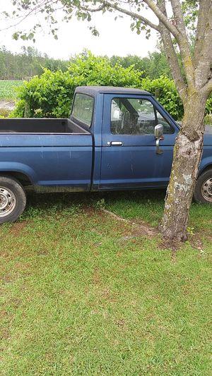 Ford Ranger... for Sale in Pembroke, NC