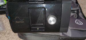 Resmed air10 cpap machine for Sale in Menifee, CA