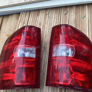 Tail lights for Sale in Seattle, WA