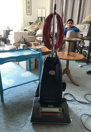 Fuller vacuum cleaner. Still works great. for Sale in Bakersfield, CA