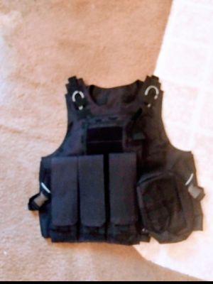 Ar500 armor for Sale in Middleville, MI