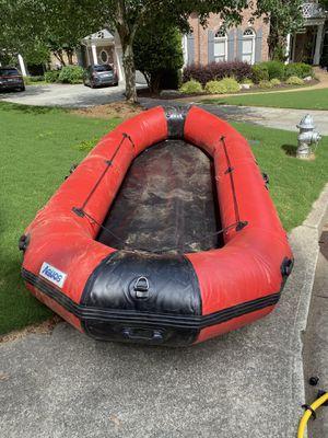 Raft for Sale in Alpharetta, GA
