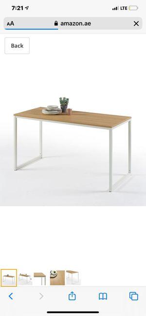 Table desk for Sale in Las Vegas, NV