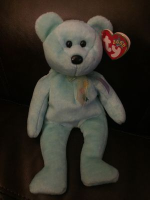 Ariel Beanie Baby for Sale in Salt Lake City, UT