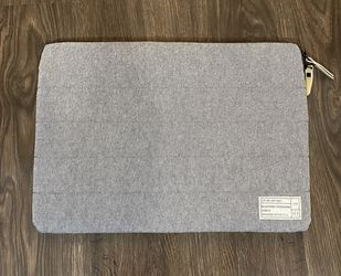 Hex Grey Laptop case for Macbook pro 15in for Sale in Seattle,  WA
