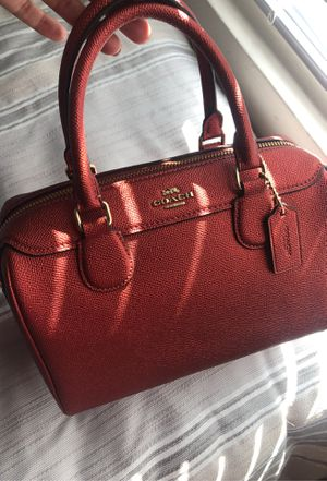 MK small hand bag for Sale in Glendale, AZ