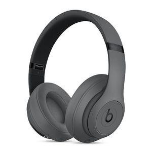 Beats Studio 3 Wireless - Gray - Original Packaging for Sale in Denver, CO