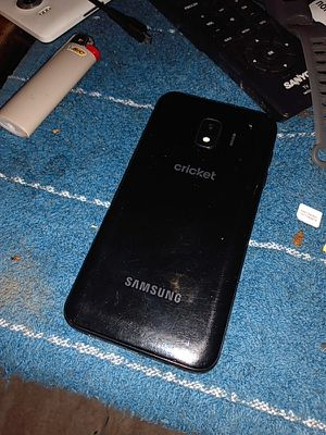 Samsung Galaxy J2 at&t 32gb for Sale in Los Angeles, CA