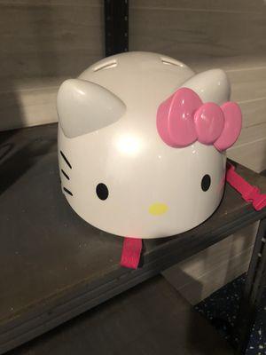 Kid helmet for Sale in Livonia, MI
