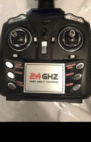 Brand New Drone for Sale in Gaithersburg, MD