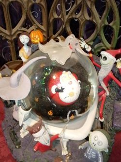 Nightmare Before Christmas for Sale in Shafter,  CA