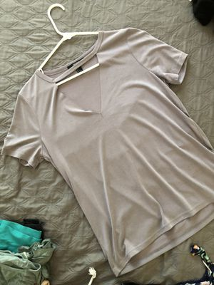 Women's clothing bundle for Sale in LEWIS MCCHORD, WA