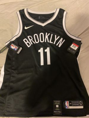 Kyrie Irving Jersey for Sale in La Mesa, CA