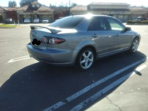 2008 Mazda 6 for Sale in March Air Reserve Base, CA