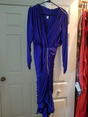 80's vintage dress for Sale in Tampa, FL