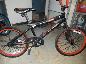 Huffy kids bike for sale for Sale in Catonsville, MD