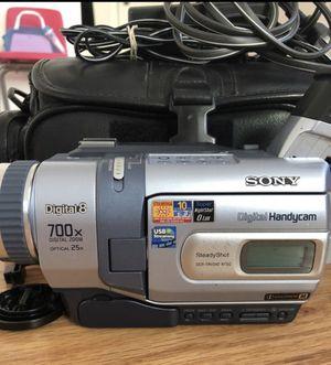 Used camera 🎥 for Sale in Boston, MA