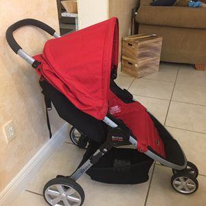 Britax Agile - Great Toddler Stroller for Sale in Miami, FL