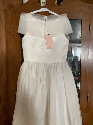 First communion or flower girl dress for Sale in Downey, CA