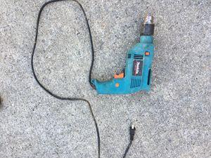 Makita Drill for Sale in Lawrenceville, GA