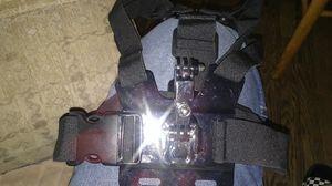 Gopro like action camera for Sale in Philadelphia, PA