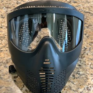 Face Mask for Sale in Bakersfield, CA