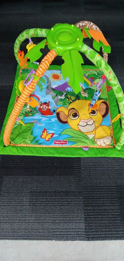 Play mat for Sale in Renton,  WA