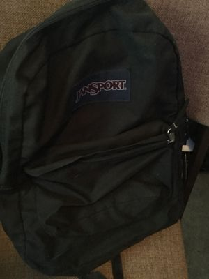 Jansport Backpack for Sale in Boston, MA